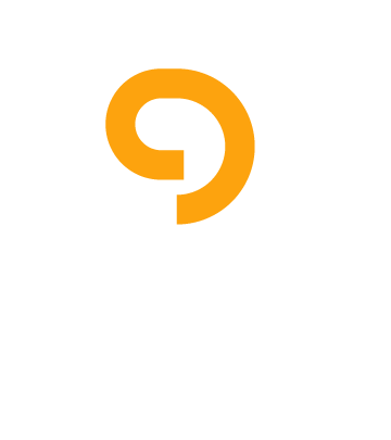 Semply Digital