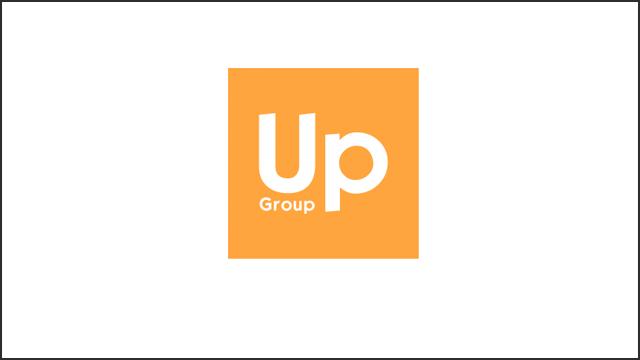 Groupe U-cheque-dejeuner