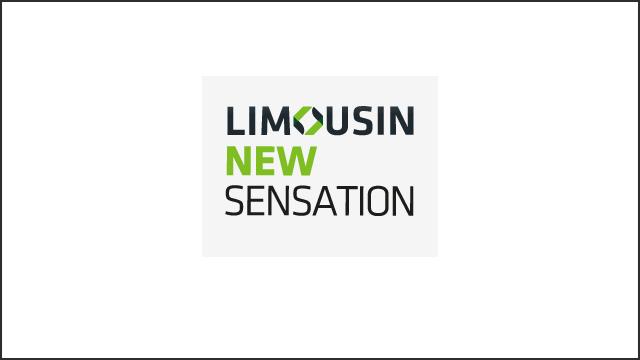 Limousin Tourisme