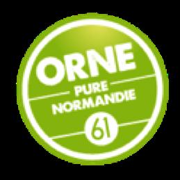 orne-pure-normandie