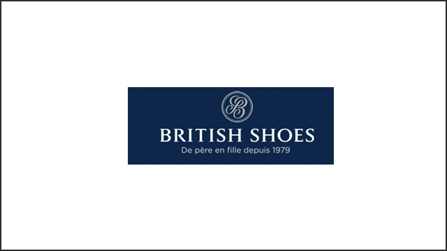 British Shoes