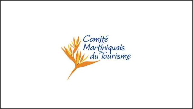 Comite-martiniquais-tourisme