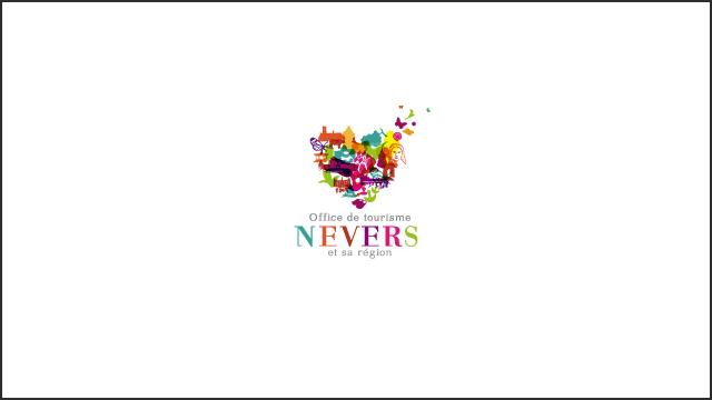 Office Tourisme Nevers