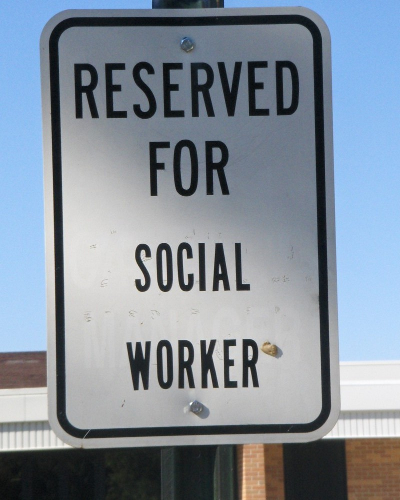 reserved-1238154