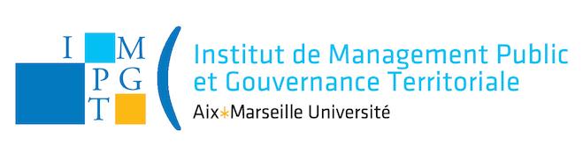 IMPGT – université Aix-Marseille