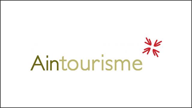 ain-tourisme