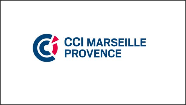 CCI-marseille-provence