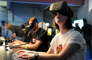 réalité virtuelle-tourisme-oculus-facebook-réseaux sociaux