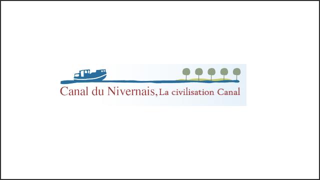 Canal du nivernais tourisme