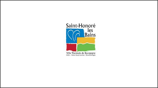 Office Toursime Saint-Honore Les Bains