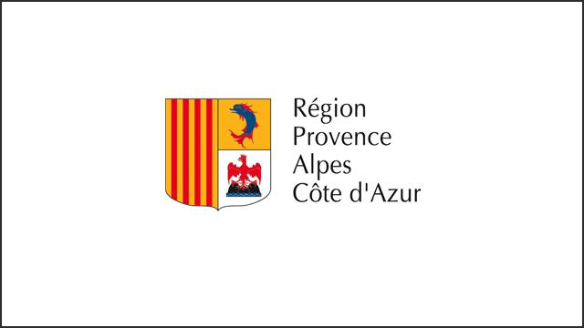 Region PACA