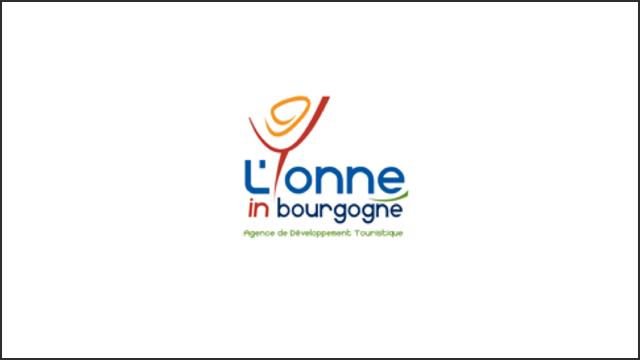 Yonne-tourisme