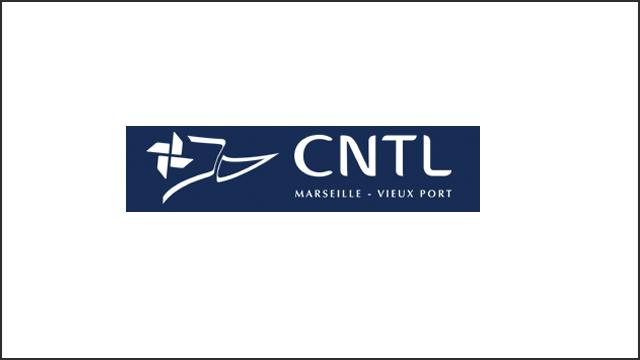 CNTL Club Voile