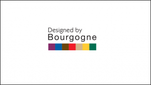 Design by Bourgogne