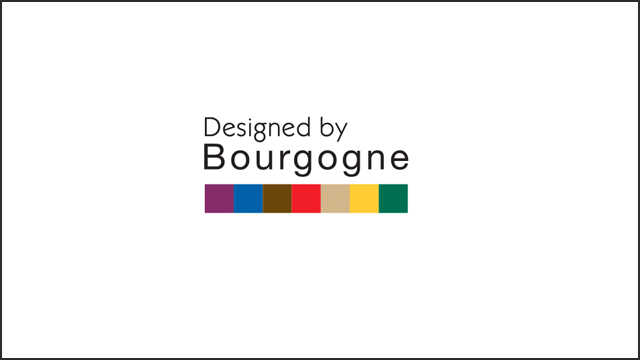 Design-by-bourgogne