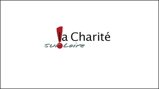 Office tourisme Charite sur Loire