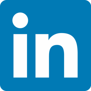 Official-LinkedIn-InBug-2CRev