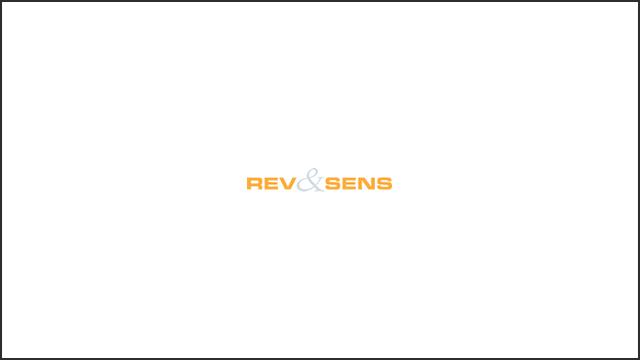 Rev&Sens