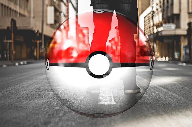 pokemon-illustration-semplydigital