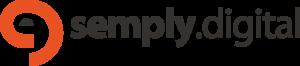 logo-cardboard
