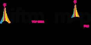 IFTM-Top Résa
