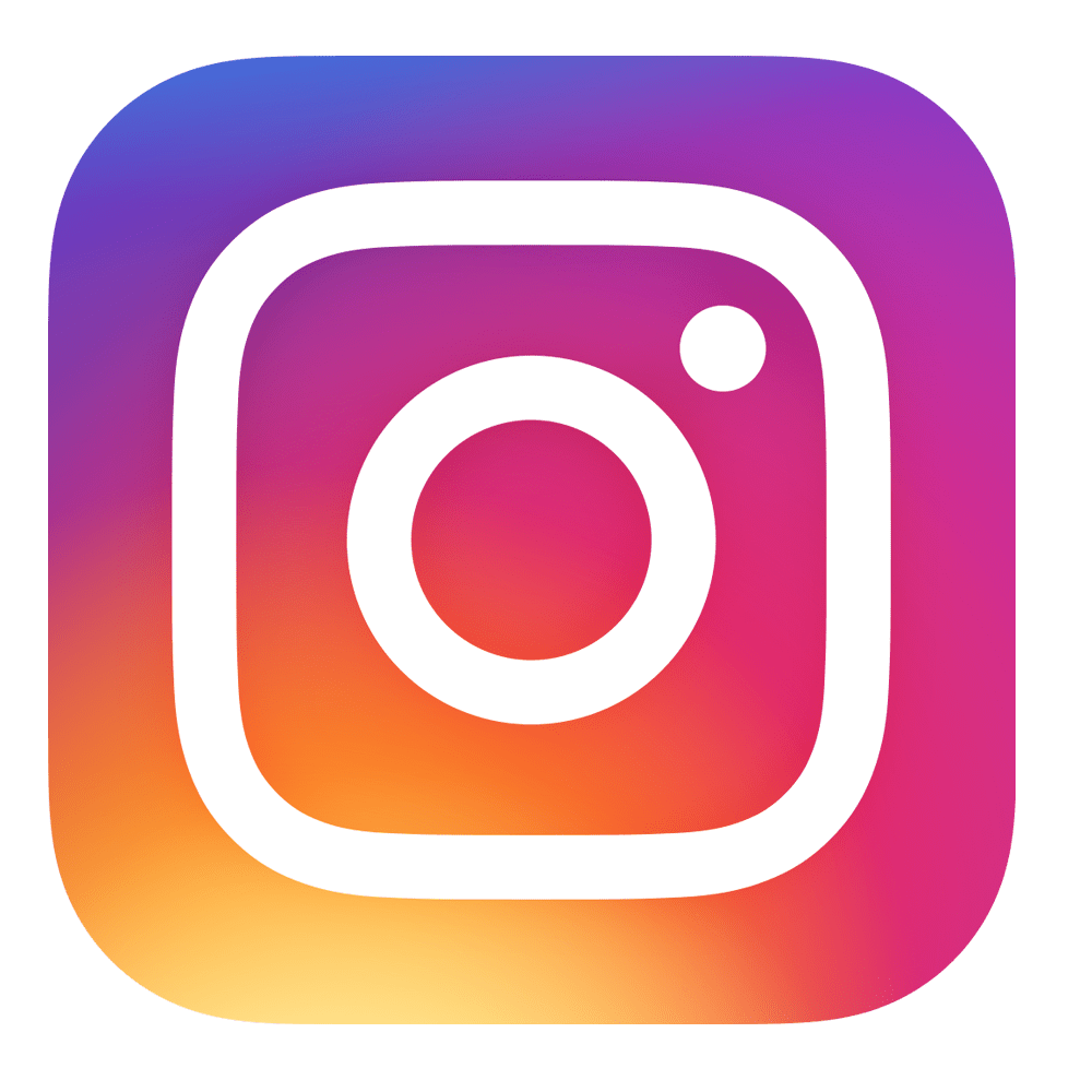 influenceurs voyage instagram Semply Digital Social Media Manager